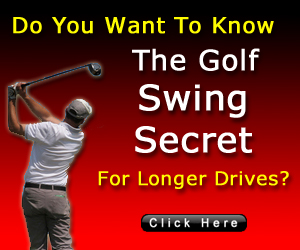 How to Swing Faster