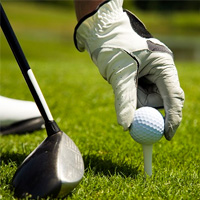 an overview of golfing and the sport of golf Check out all the golf course info you may want to know home golf golf overview rates | tee times the best golfing.